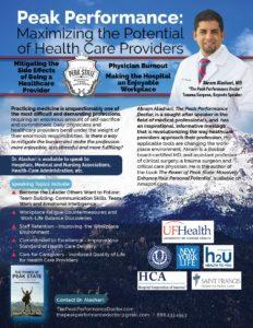 Akram Alashari Healthcare